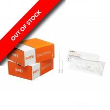 SoftFil Precision Micro-Cannula Kit 16G x 70mm XL