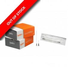 SoftFil Classic Micro-Cannula Kit 22G x 90mm L