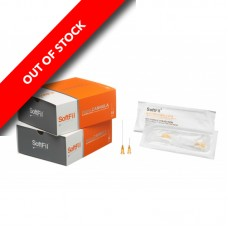 SoftFil Classic Micro-Cannula Kit 25G x 50mm L