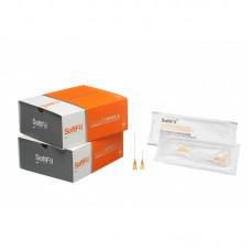 SoftFil Classic Micro-Cannula Kit 27G x 40mm L