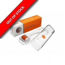 SoftFil Skin Roller Body Medical 1mm
