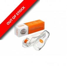 SoftFil Skin Roller Face Medical 0.5mm