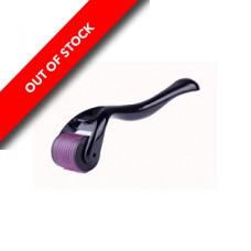 Inex Skin Roller 540mn 0.5mm