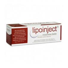 Marllor Lipoinject Needles Kit 24G x 0.55 x 100mm