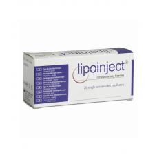 Marllor Lipoinject Needles Kit 25G x 0.50 x 70mm