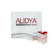 Marllor Alidya Vial Box 5vl x 10ml
