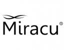 Miracu