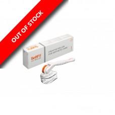 SoftFil Skin Roller Lip Contour Home 0.2mm